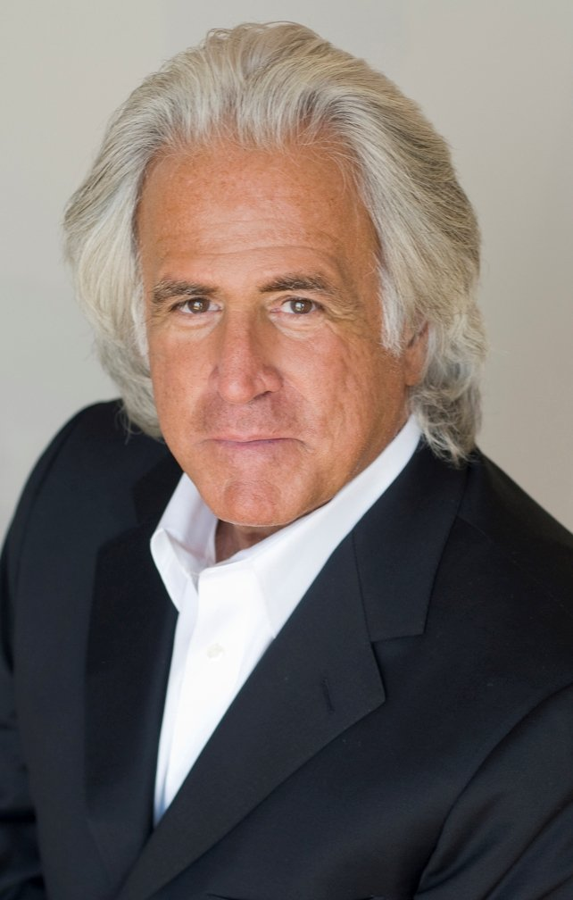 Bob Massi - Everything Home Podcast Expert Contributor