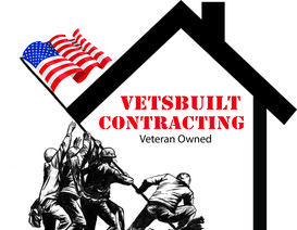 REMODELING BATHROOMS FOR OUR VETS WITH SERVICE INJURIES