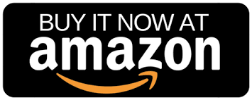 Amazon - buy now
