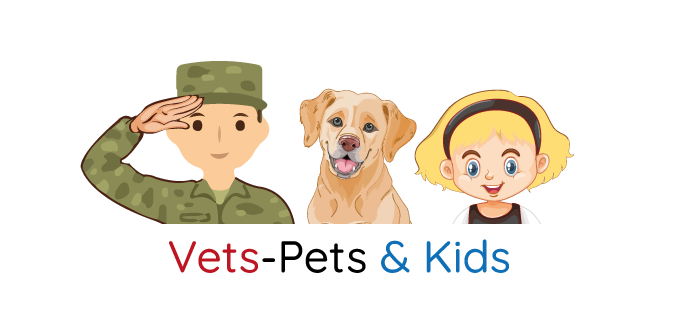 transparent-bg (2) vets pets & kids