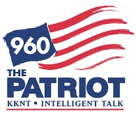 the patriot 960