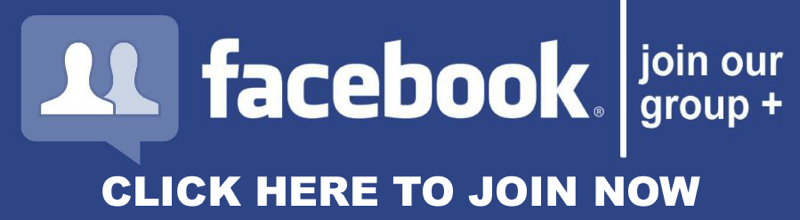 Click join FB