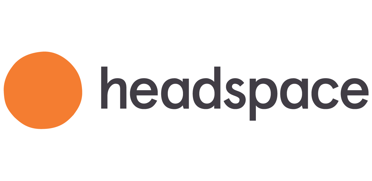Headspace_Logo_