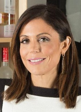 bethenny head - updated