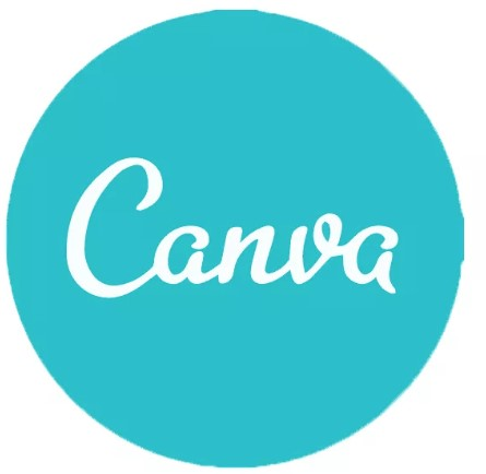 canva-logo 2 up