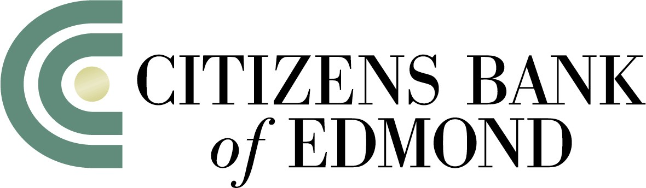 citizensbanklogo