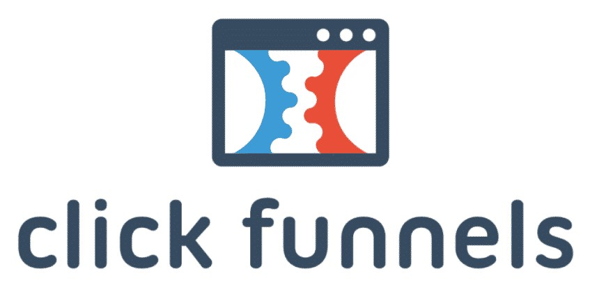 clickfunnels-updated