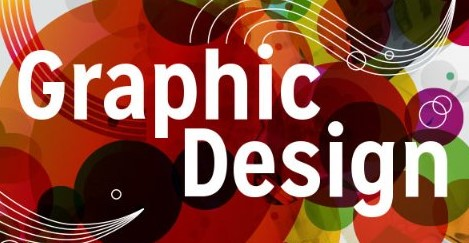 graphic-design up