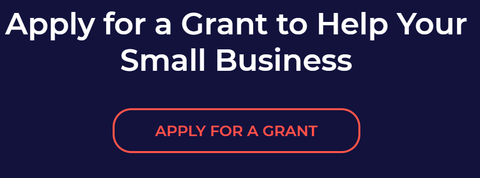 small biz grant - apply