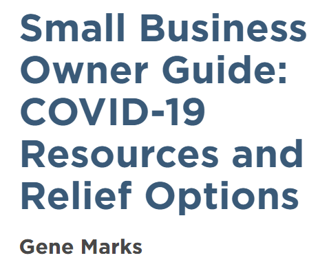 small biz guide
