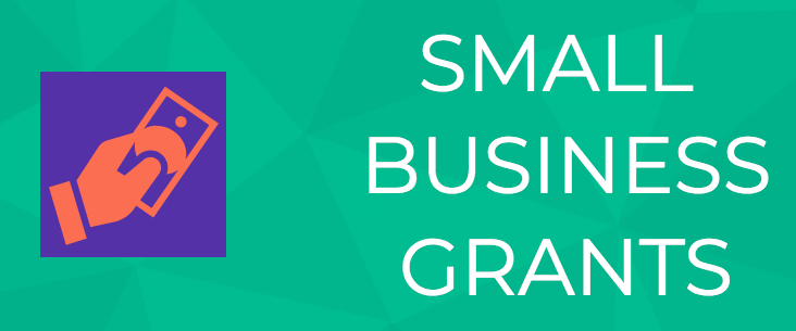 small-business-grants updated