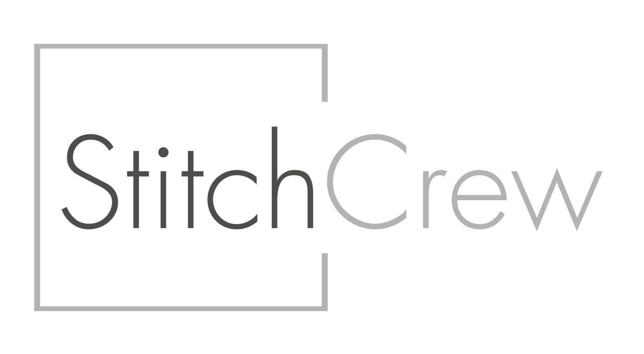 stitchcrew 2 up