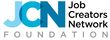 JCN - Logo found