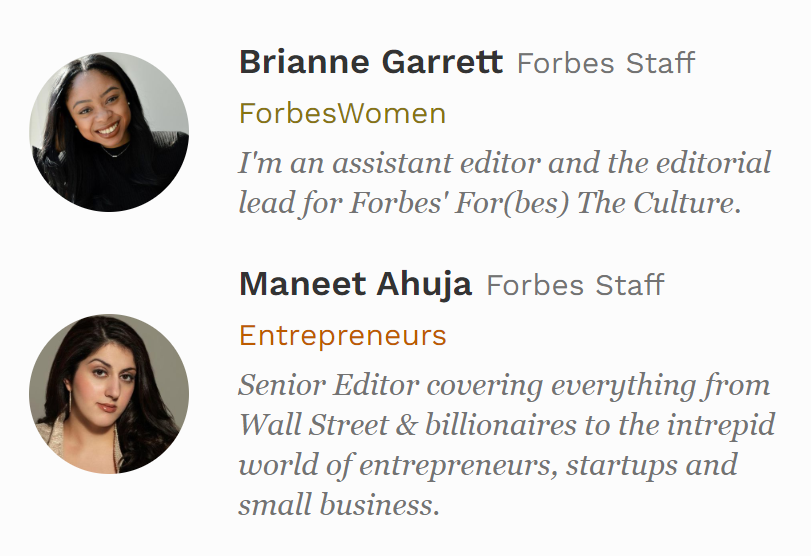 forbes 4